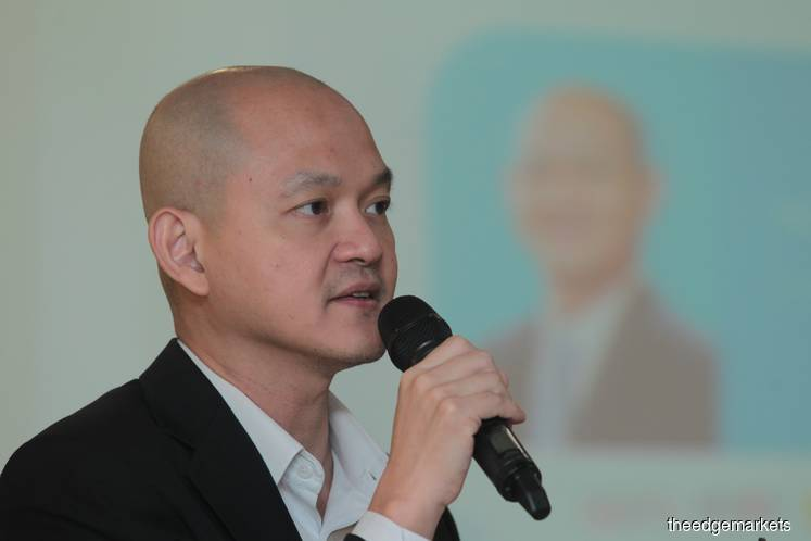 Southeast Asian startups should combine best practices to lure FDIs