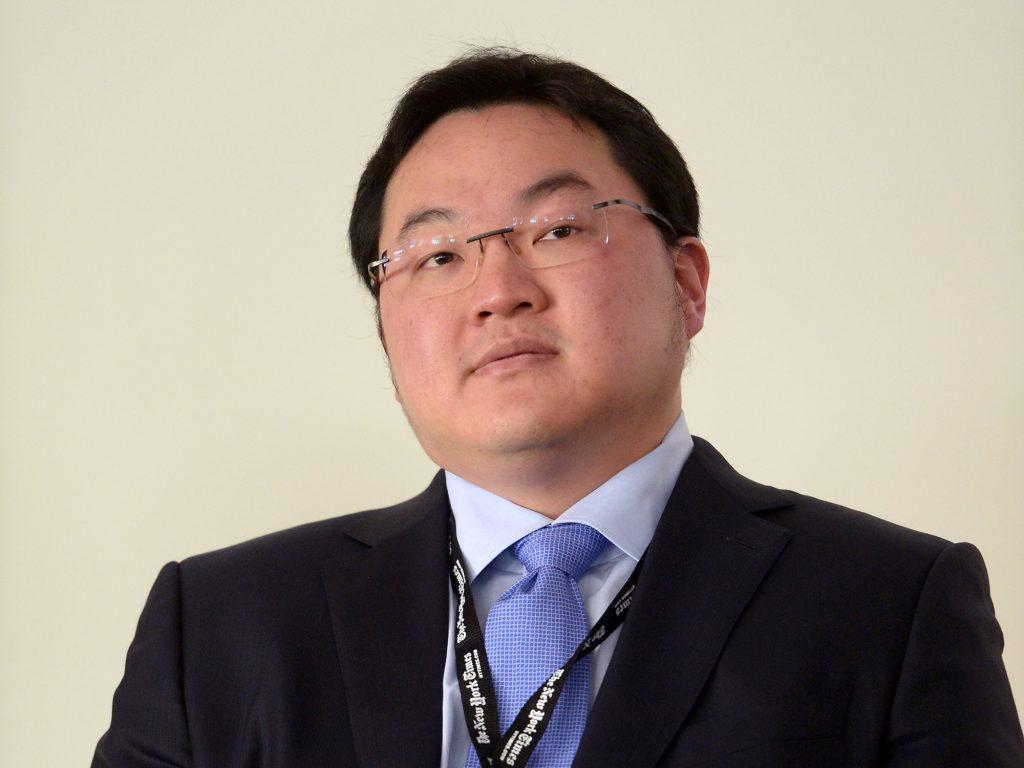 1MDB: MACC applies for arrest warrant for Jho Low, PSI directors
