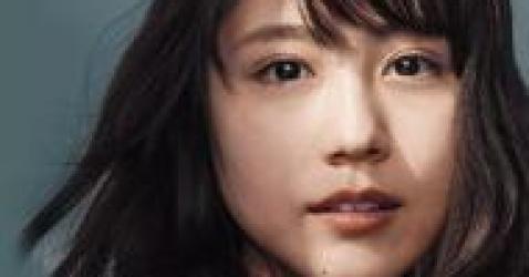 2019年日本女性最憧憬的10张明星脸