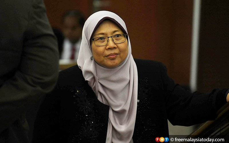Laws on alcohol, adultery to be reviewed in Rahmatan Lil Alamin blueprint