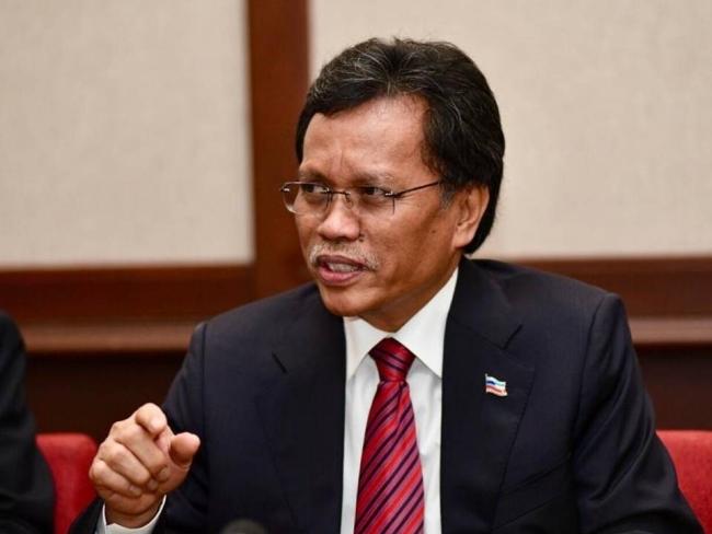 Stern action against elephant killers – Sabah CM