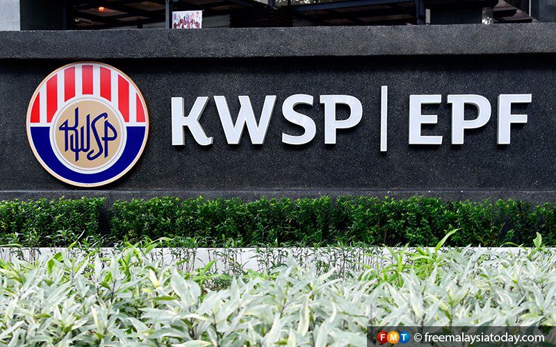 EPF to allow withdrawals for subfertility treatments