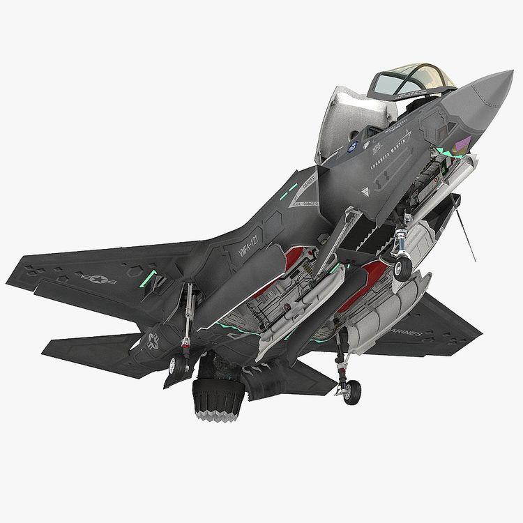 战斗正式打响!F-35战机火力全开,伊朗军事基地损失惨重