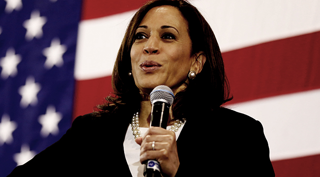 Kamala Harris S Controversial Record As A District Attorney Explained Nestia