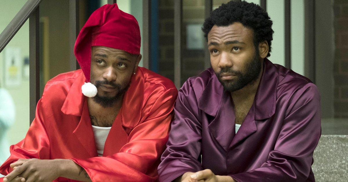 Welcome to more Atlanta: FX series gets early season 4 renewal