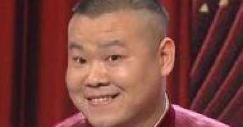岳云鹏微博晒晚餐,4个馒头3个素菜,网友:还是这么朴实