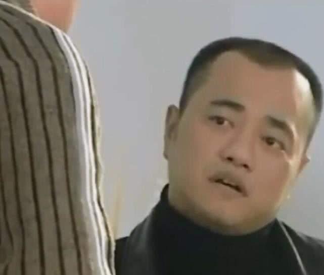 范伟赵本山将持续合作,拍完刘老根还要拍马大帅,豪哥吴总将加盟