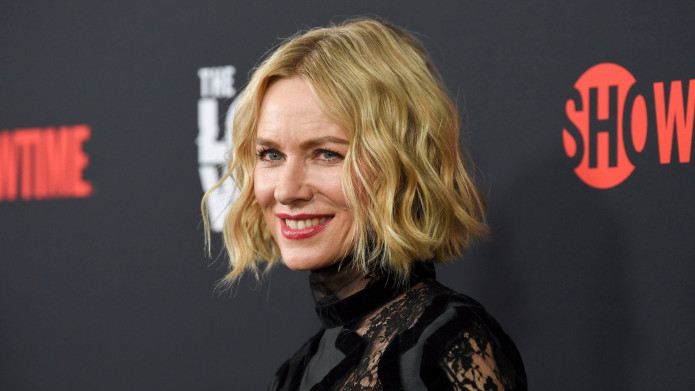 Naomi Watts Never Watched Game of Thrones Until She Was Cast for the Prequel & We're Confused