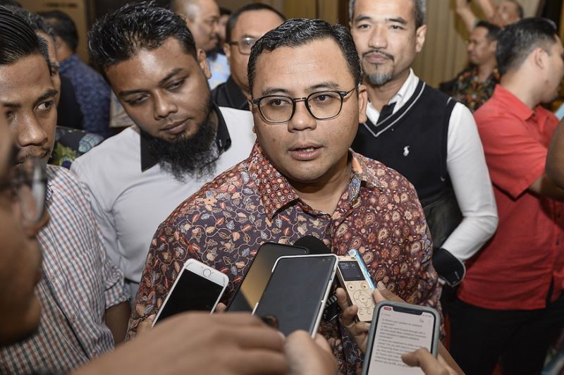 PKR orders Selangor MB to brief Pakatan presidential council on unilateral conversion Bill
