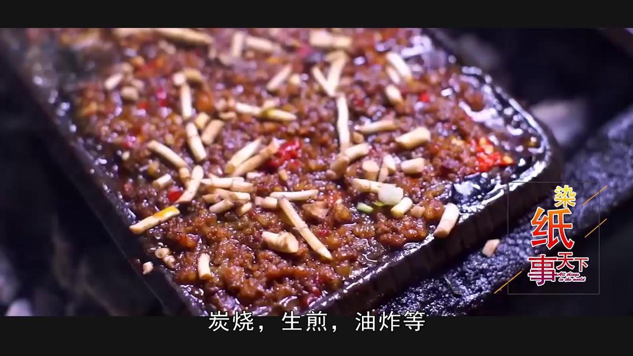 烧烤的高级版,外国的烧烤方式实在是不敢恭维,实在太贵,老闆买不起