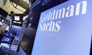 Hearing on application transfer of Goldman Sach case to High Court on Oct 31