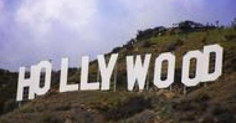 「新好莱坞有何特別?卢卡斯、史匹柏、科波拉都不是吃素的