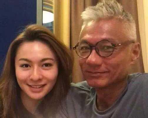 拒绝林青霞抛弃刘嘉玲,破产后被妻儿抛弃,今59岁仍单身