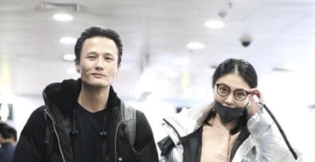 尹子维向徐冬冬求婚成功后,却官宣分手,两人还是彼此最好的朋友