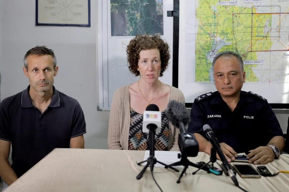 'No further action' label on Nora Anne's case insulting and unfathomable, say parents