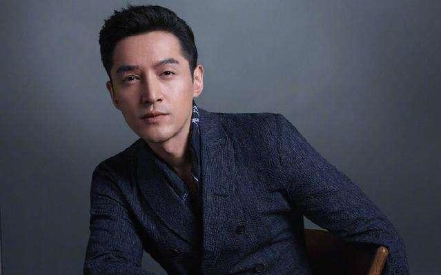 刘德华古天乐主演电影陆续宣布退出金马奖报名,香港电影纷纷响应