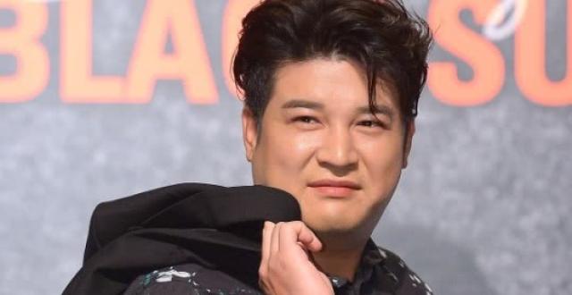 SJ神童因健康问题暂停活动 公司:将为回归活动全心休养