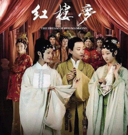 陈凯歌67岁生日,51岁陈红太惊艳,与李少红合影引回忆杀!