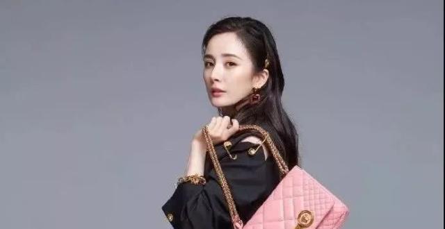 """杨幂、刘雯、易烊千玺火速解约:奢侈品大牌的""""黑色星期一"""""""