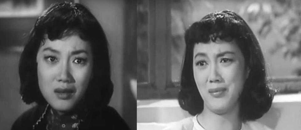 香港资深演员夏萍逝世,享年81岁,曾饰演周星驰老妈为人熟知