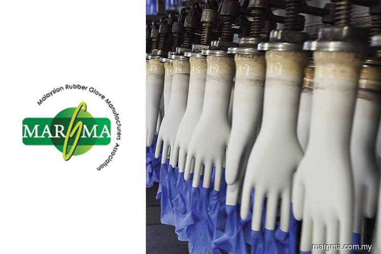 Medical rubber gloves price may rise after wage hike — Margma