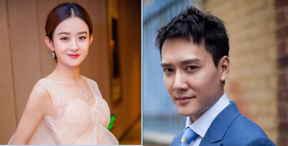 谣言为什么总是纠缠张杰谢娜、冯绍峰赵丽颖夫妇呢?你知道吗