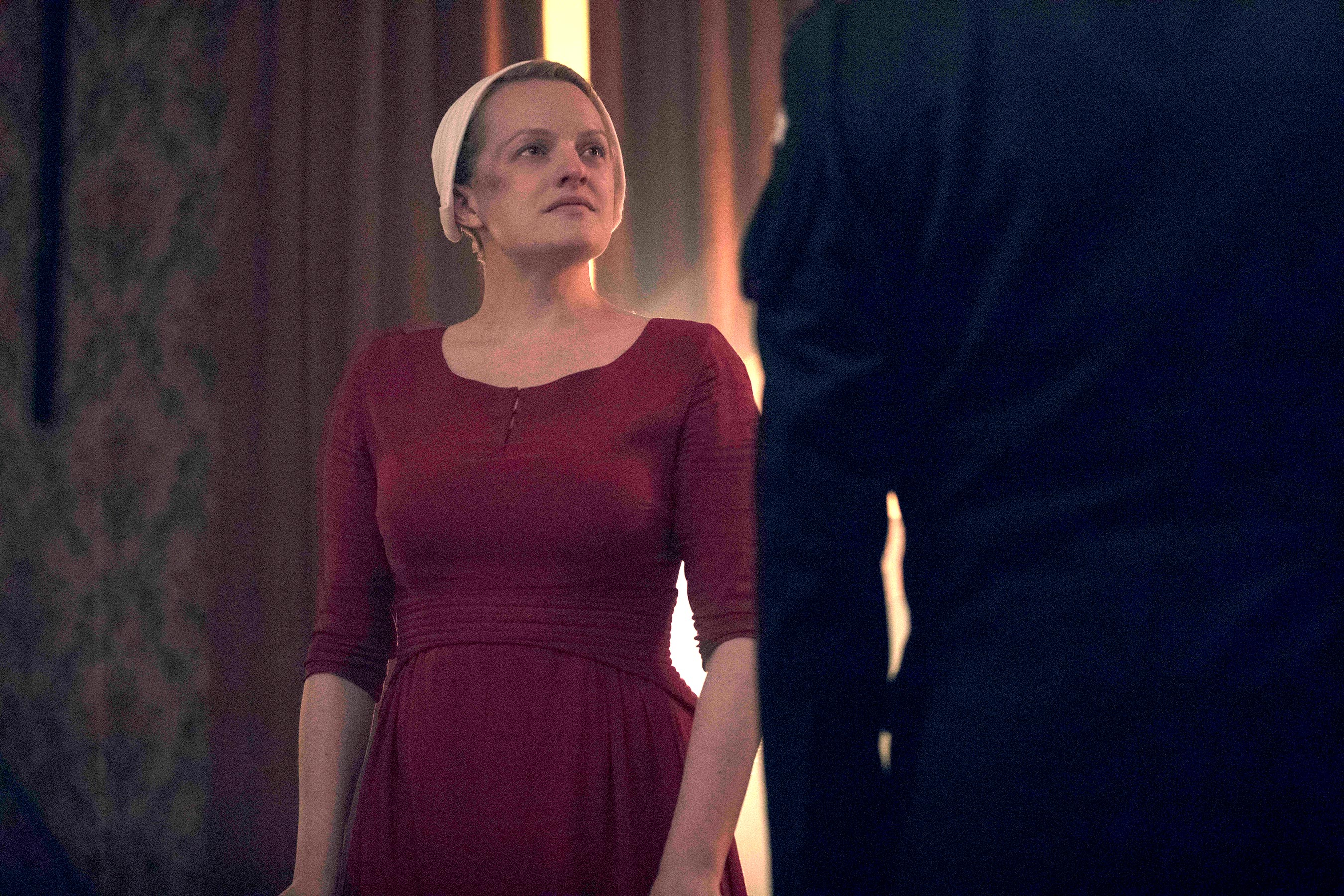 The Handmaid's Taleseason 3 finale: EP Bruce Miller answers our burning questions