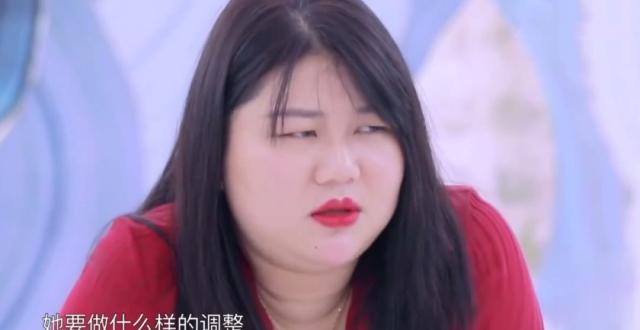 """从""""呵呵哒""""到""""好聚好散"""",刘亦菲还是没学会正确表达"""