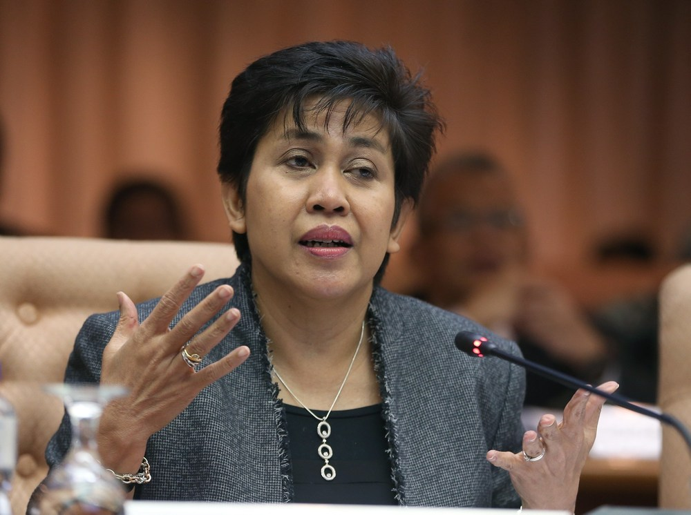 Affordable housing a shared responsibility, says Bank Negara governor