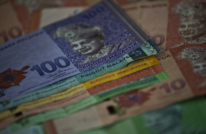 Cuepacs urges govt to maintain pension scheme