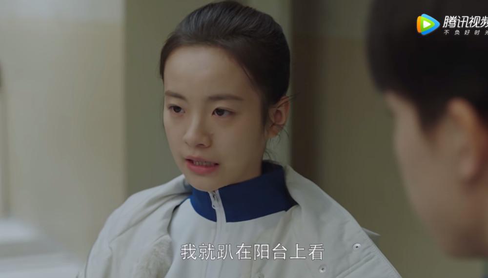 方一凡说出英子拥抱自己的原因,宋倩听完竟主动要求和乔卫东和好