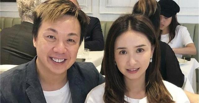 51岁港姐吴婉芳罕见与朋友聚餐,皮肤白皙无皱纹,冻龄变逆生长