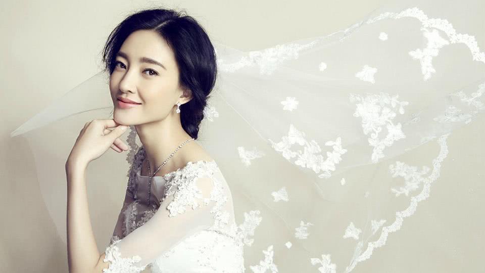 王丽坤饰演苏妲己遭吐槽,国内的哪位演员可以胜任苏妲己这一角色