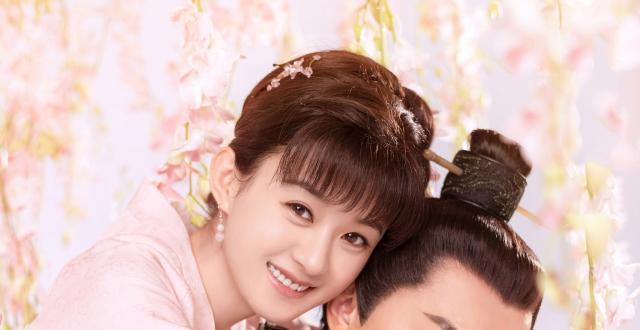 冯绍峰将在赵丽颖生日当天补办婚礼?再次力破出轨谣言