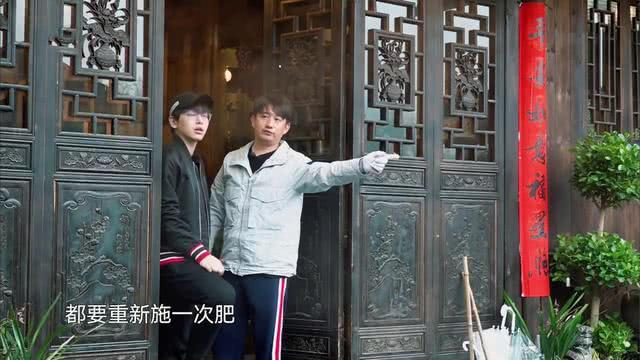 《向往的生活》没有刘宪华节目依然很成功,或因这五点做到了极致