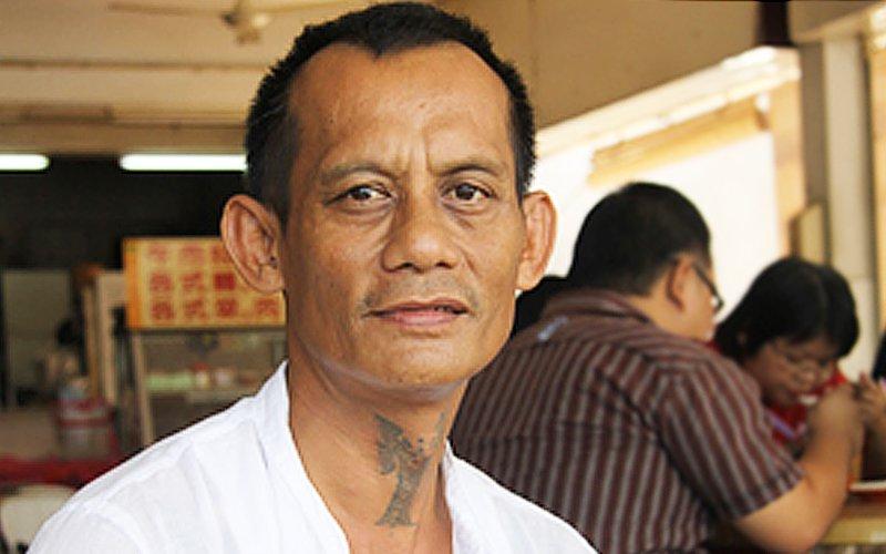 Late birth registration condition shows govt ignorant of Sarawakian needs, says activist