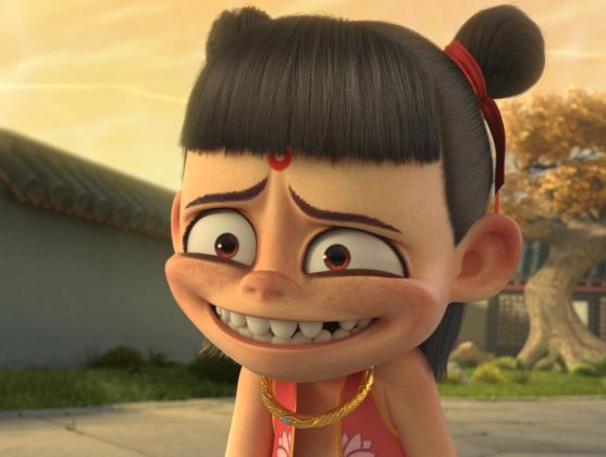 """""""超拽""""的QQ自动回复,度娘看了都要发愁,完全是秀儿本秀啊!"""