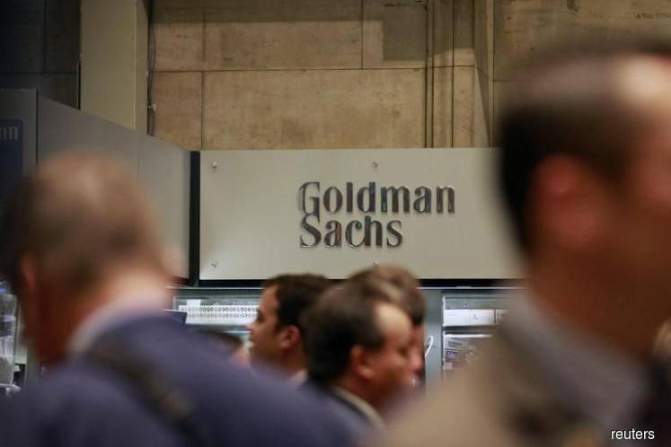 Prosecution seeks to transfer Goldman-1MDB case to High Court