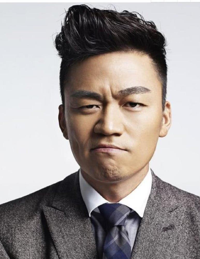 演员最怕的金扫帚奖,这届提名热门成了刘昊然和陈都灵