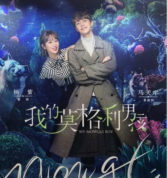 即将上线的6部新剧,李现杨紫宋茜,你期待谁?