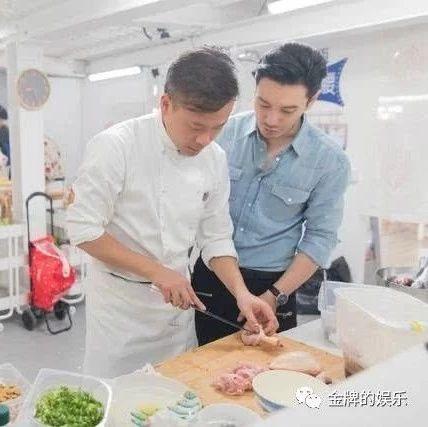 黄晓明虽然不是做生意的料,但没想到秦海璐更是有过之而无不及