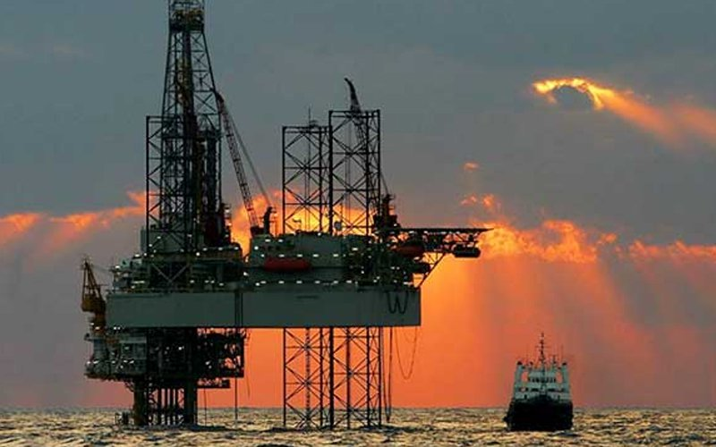 Sarawak issues notice of assessment to Petronas on 5% petroleum sales tax