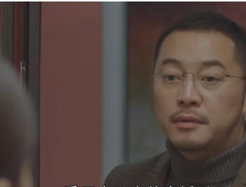 小欢喜:乔卫东宋倩旧情复燃,小梦婚姻破裂,一家人终于圆满了?