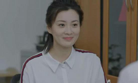 《小欢喜》四位老师结局:宋倩圆满,而她最令人遗憾