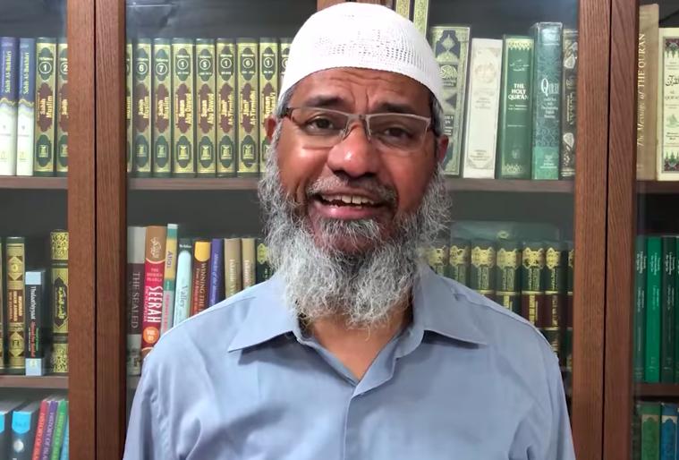 Zakir Naik's Zealotry, Not A Zero-Sum Game