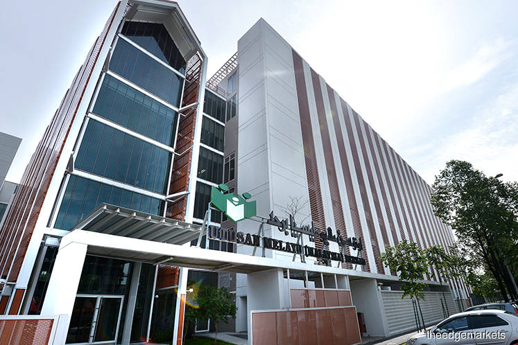 Utusan Melayu ceases operations