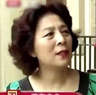 时隔4年,范妈妈透露范冰冰李晨分手真相,范冰冰:我也很无奈!