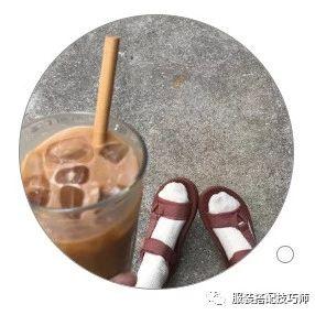 下装怎么搭配:再不买凉鞋,夏天都要过去了哦!
