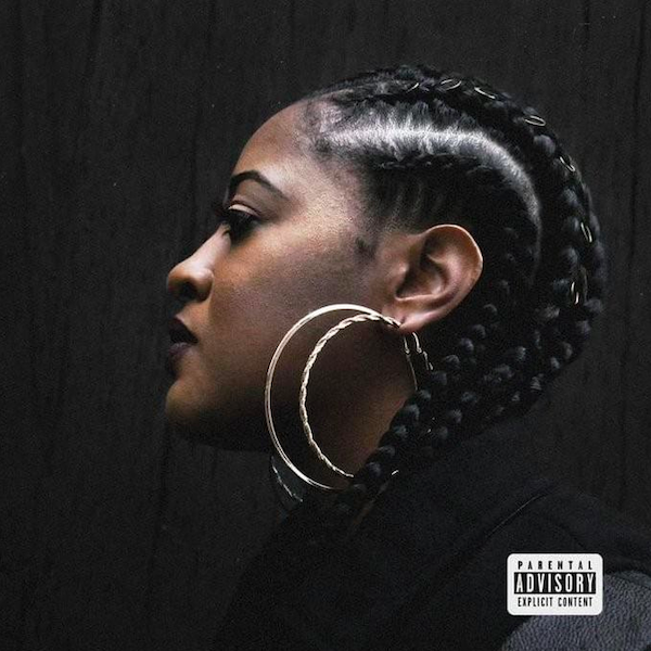Rapsody Delivers 'Eve' Album f/ J. Cole, Queen Latifah, and More