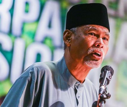 Police must take action against anti-Raja and anti-Islam statements